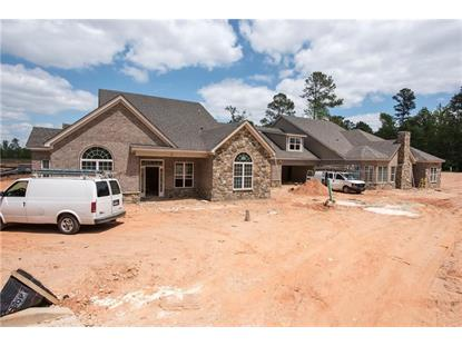 1551 RICHLAND ROAD Auburn, AL MLS# 117525