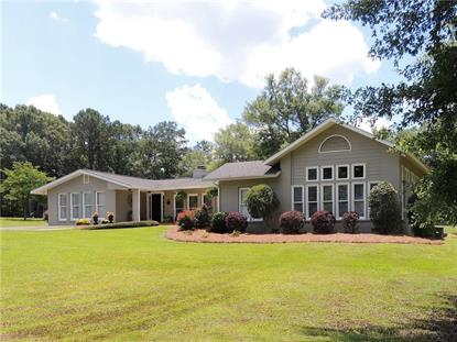 376 ESTATE AVENUE, Auburn, AL