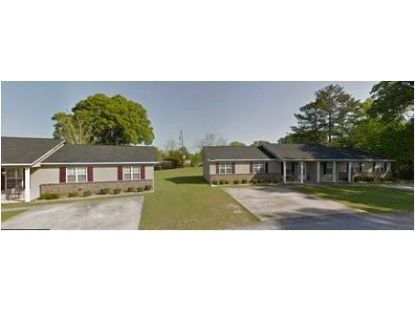 Address not provided Lanett, AL MLS# 127978