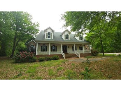 2703 OLD COLUMBUS ROAD, Opelika, AL