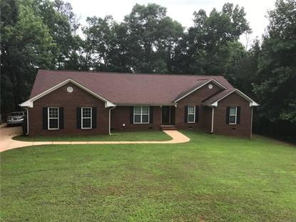 409 LEE ROAD 2046 , Smiths Station, AL