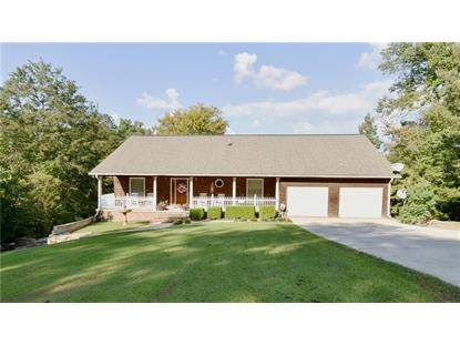 457 HOOK ROAD Alexander City, AL MLS# 138883