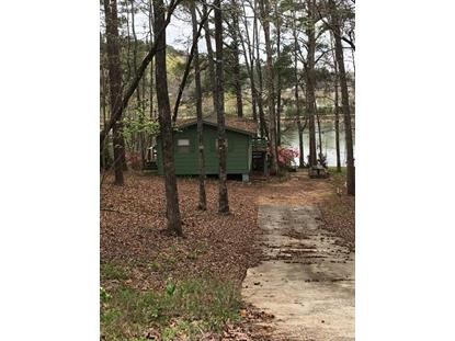 1060 ARROWHEAD ROAD Dadeville, AL MLS# 138965