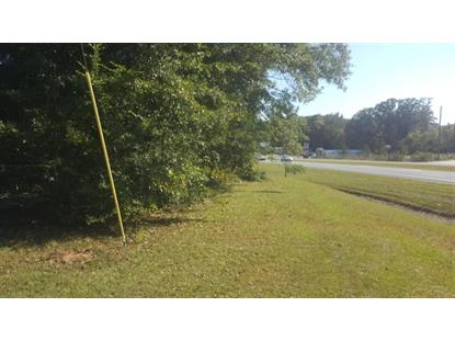 637 OAK STREET Alexander City, AL MLS# 139269