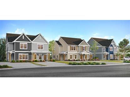 Amazing Auburn Al Homes For Sale Weichert Com Download Free Architecture Designs Rallybritishbridgeorg