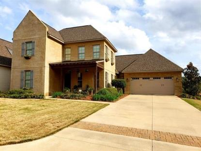 1719 YARBROUGH FARMS BOULEVARD Auburn, AL MLS# 141652