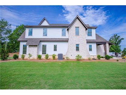 1682 W FARMVILLE ROAD Auburn, AL MLS# 141660