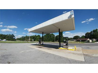 8690 US HIGHWAY 29  Cusseta, AL MLS# 141668