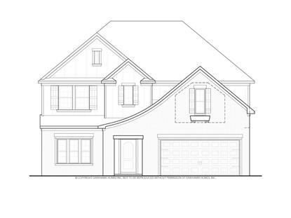 1156 STILL HUNT LANE Auburn, AL MLS# 141672