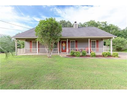 165 LEE ROAD 2051  Phenix City, AL MLS# 141673