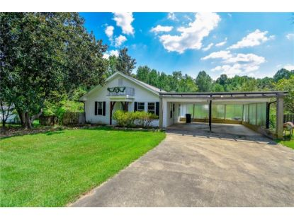 2010 6TH Street Alexander City, AL MLS# 143007