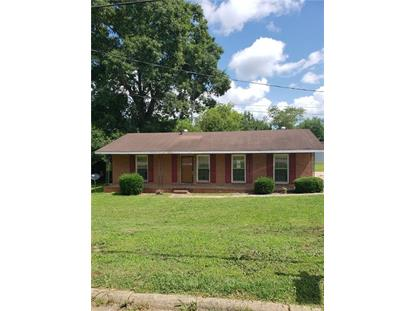 Address not provided Lanett, AL MLS# 145696
