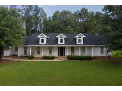 24 HUGULEY Road Valley, AL MLS# 146299