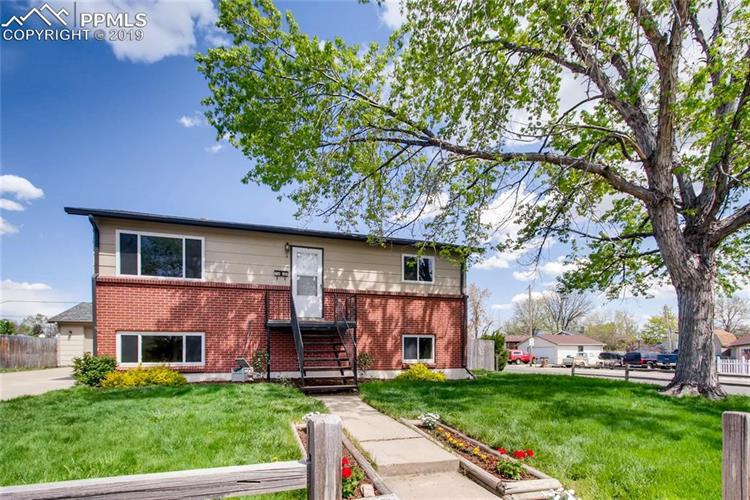7400 Winona Court, Westminster, CO 80030 - Image 1