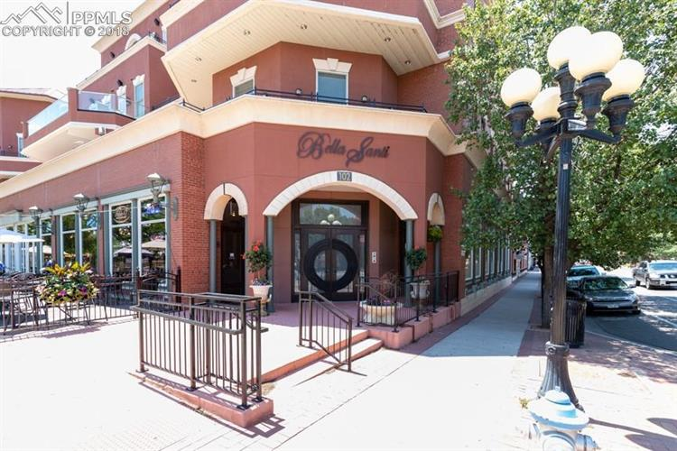 102 S Union Avenue, Pueblo, CO 81003 - Image 1