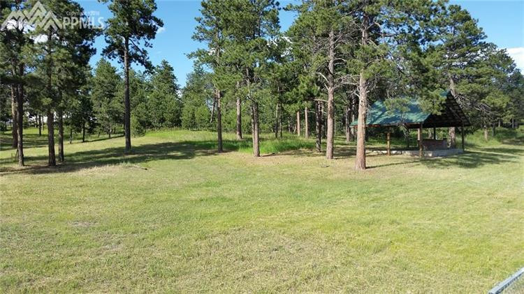 8930 Burgess Road, Colorado Springs, CO 80908 - Image 1