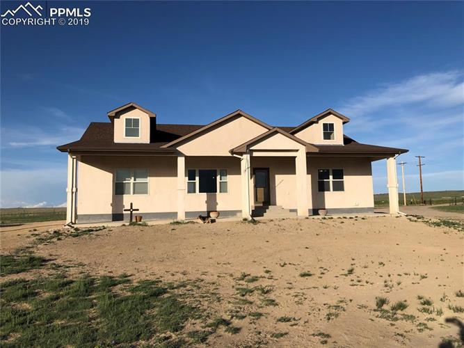 5995 State 78 Highway, Pueblo, CO 81005 - Image 1