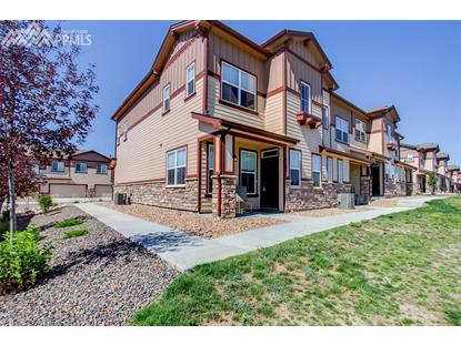 5307 Prominence Point, Colorado Springs, CO