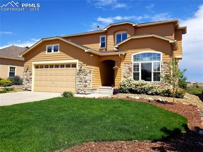 10095 Kings Canyon Drive, Peyton, CO