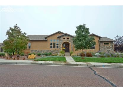 12940 Penfold Drive, Colorado Springs, CO