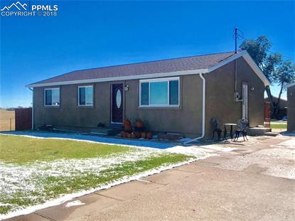 675 11th Street, Limon, CO