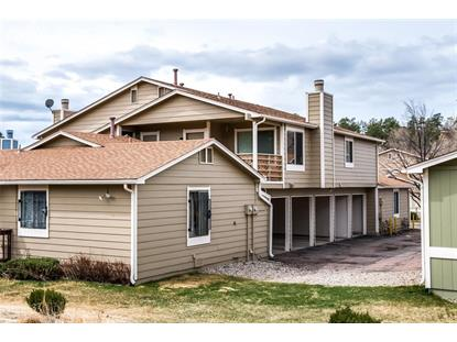 2711 Hearthwood Lane, Colorado Springs, CO