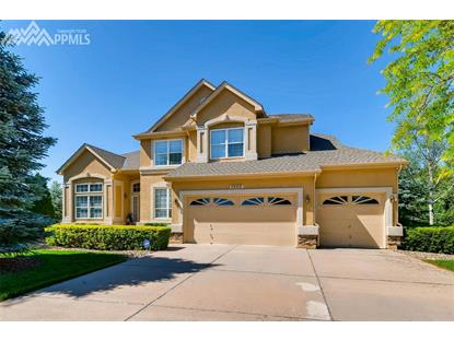 1555 Rockhurst Boulevard, Colorado Springs, CO