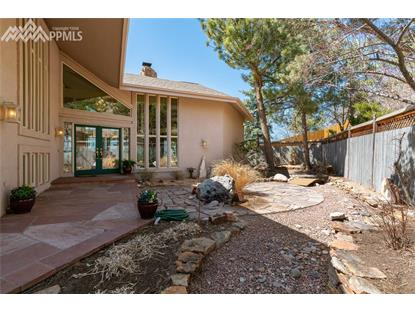 2667 N Chelton Road, Colorado Springs, CO