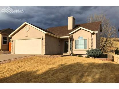 7315 Julynn Road, Colorado Springs, CO