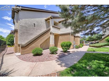 3764 Riviera Grove Colorado Springs, CO MLS# 3729894