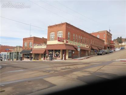 Commercial Property For Sale Bennett Colorado