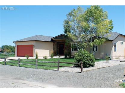 pueblo west co real estate for sale