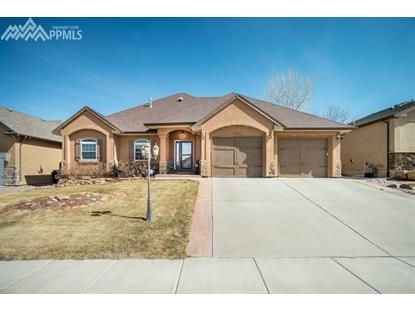 1510 Lynn Meadows Drive, Pueblo, CO