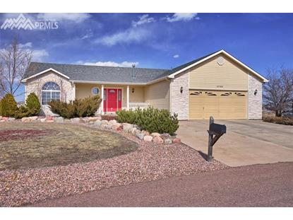 11720 Denver Road, Peyton, CO