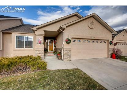 1750 Moorwood Point Monument, CO MLS# 5741642