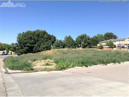 2220 E La Salle Street Colorado Springs, CO MLS# 5762835