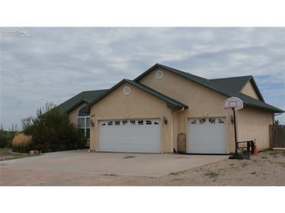 pueblo west co homes for sale