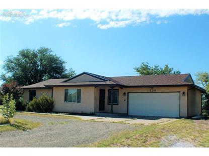 pueblo west co real estate homes for sale in pueblo west