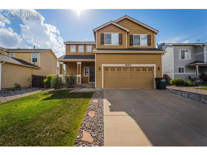 1818 Riverwalk Parkway Colorado Springs, CO MLS# 6167766