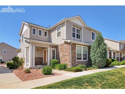 7410 Sandy Springs Point Fountain, CO MLS# 6233352