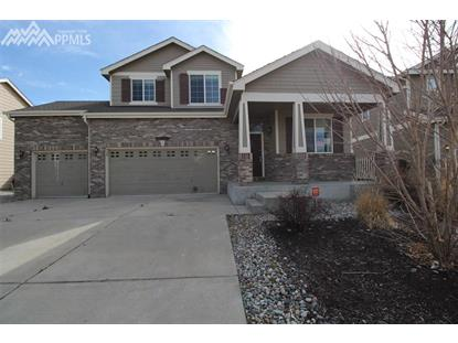 470 Winebrook Way, Fountain, CO