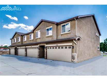 1556 York Road, Colorado Springs, CO