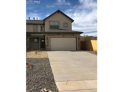 1016 Calvert Avenue, Colorado Springs, CO