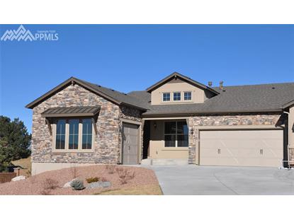 3210 Excelsior Drive, Colorado Springs, CO