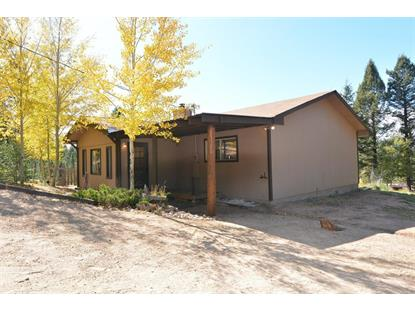 371 Rangeview Road, Divide, CO