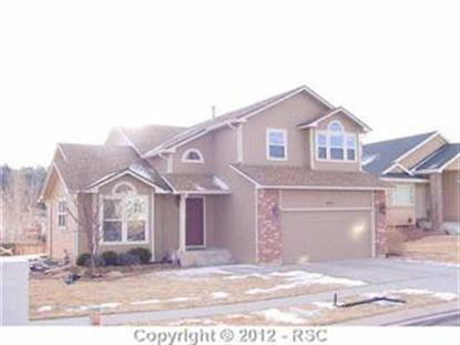 5545  Sample WY, Colorado Springs, CO