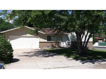 1065 applewood drive colorado springs co 80907 sold or expired 71191540