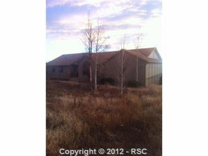 505 W Baptist RD, Colorado Springs, CO