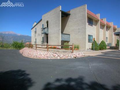938 Fontmore Road, Colorado Springs, CO
