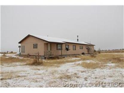 6175 S Rush Road, Rush, CO